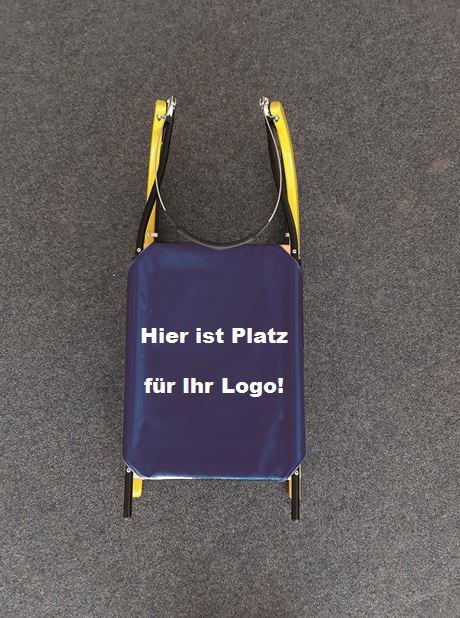Bild_Individualisierung_DE.JPG